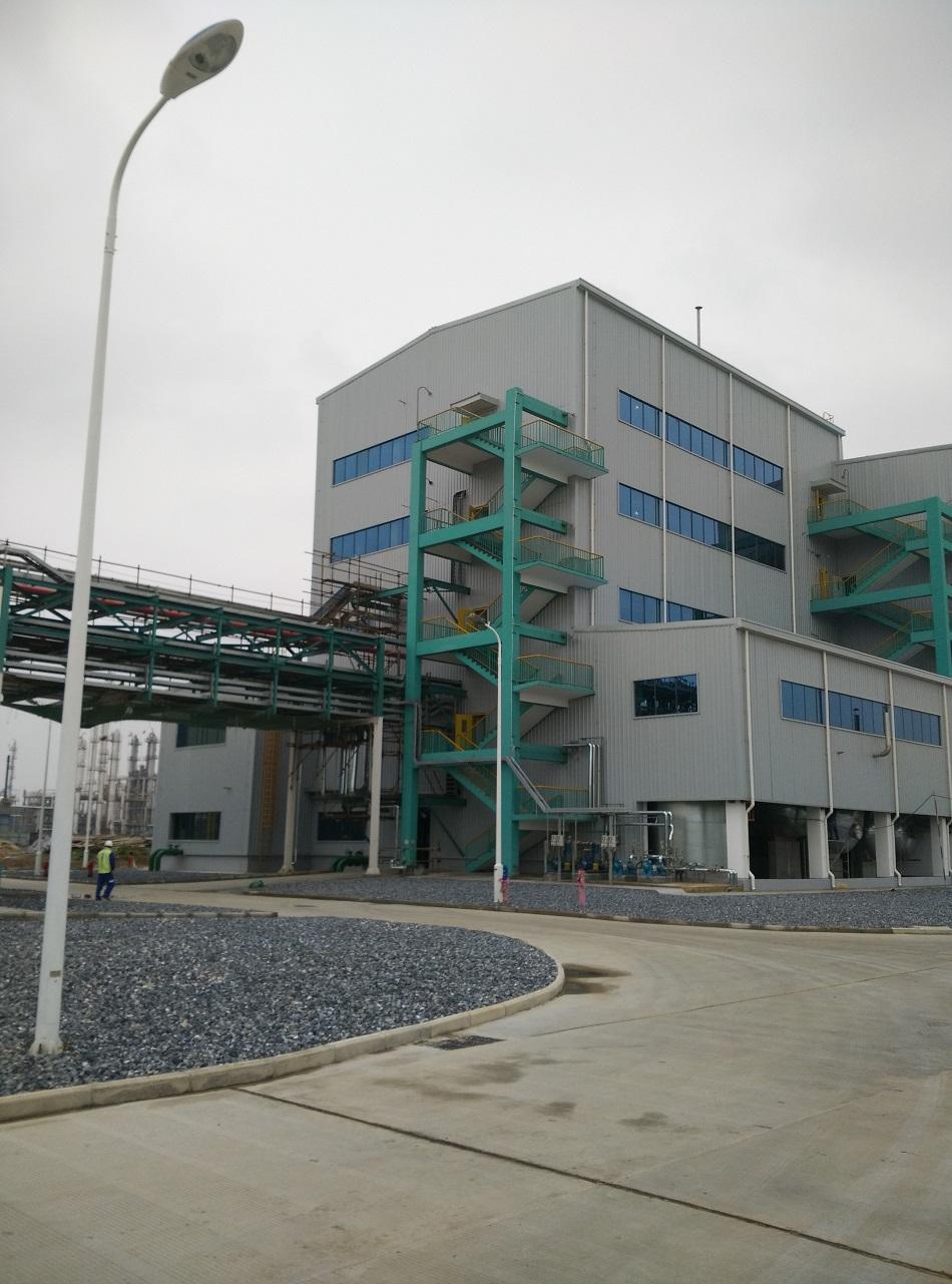 9-索尔维(镇江)化工有限公司3,000吨年香兰素项目.jpg