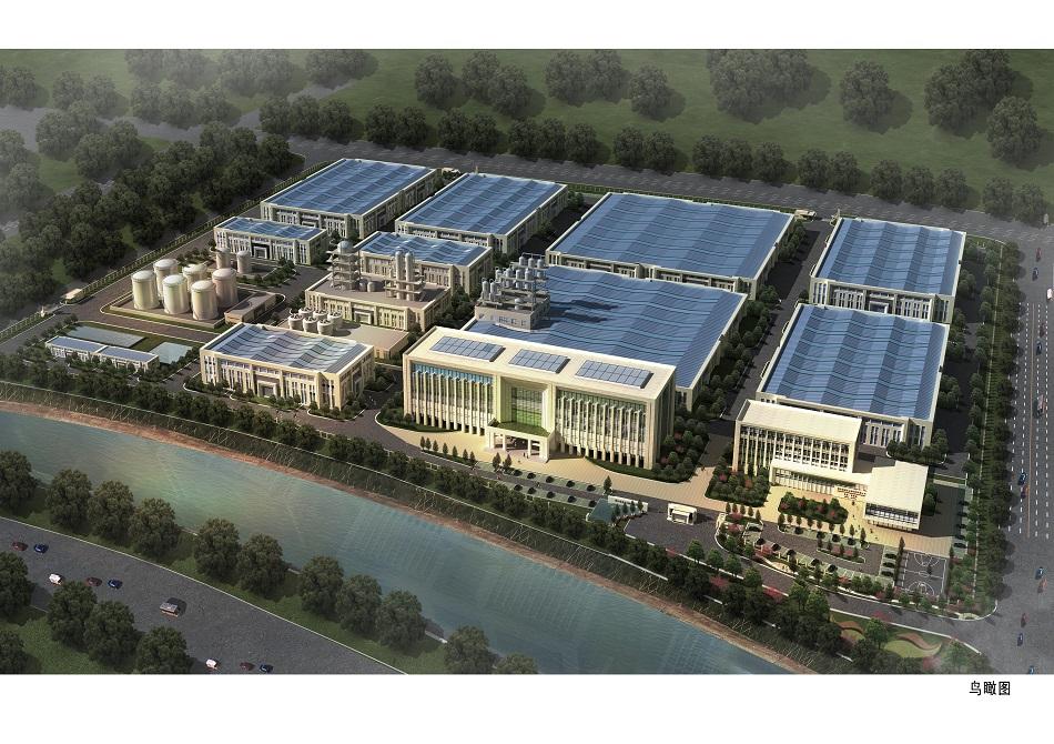 12-浙江海诺尔生物材料有限公司年产5万吨聚乳酸树脂及制品项目.jpg