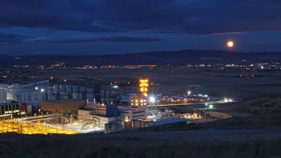 1.吉奈尔集团卡赞250万吨年纯碱和400兆瓦热电厂项目.jpg