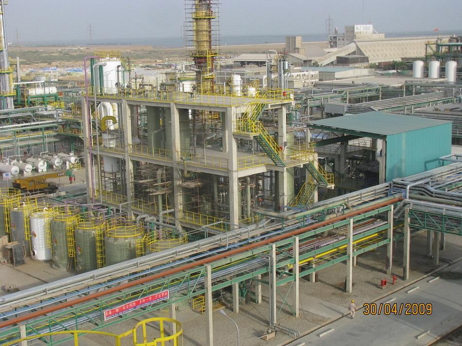 8.巴基斯坦EAPCL聚氯乙烯联合一体化装置项目.jpg