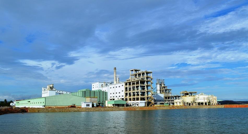 9-越南朱莱20万吨年纯碱项目.jpg