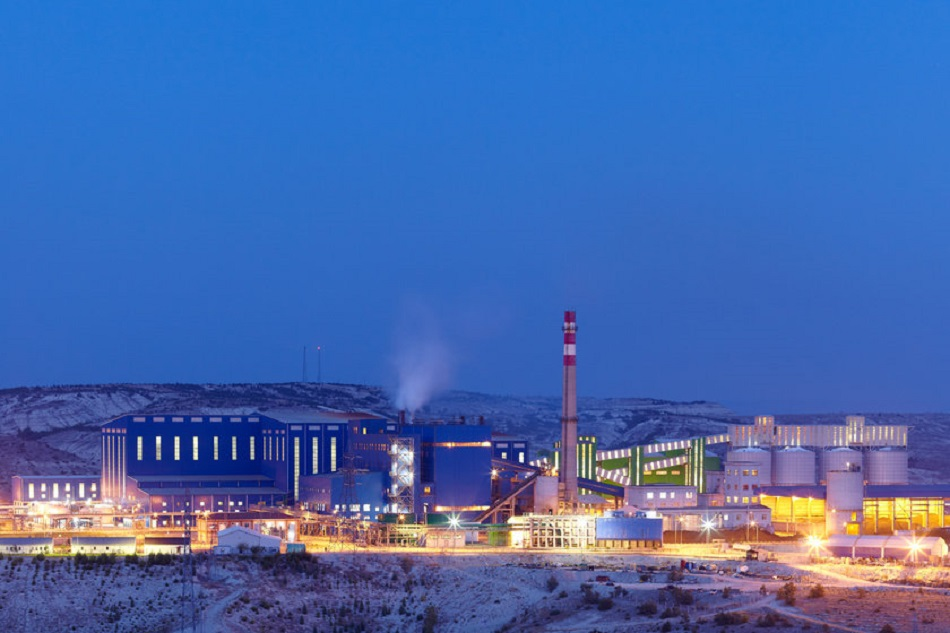 12.ETI SODA 50万吨年重质纯碱和碳酸氢钠项目.jpg