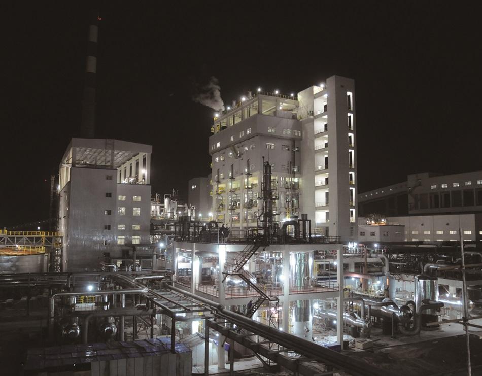 神华宁煤集团83万吨年二甲醚项目.jpg