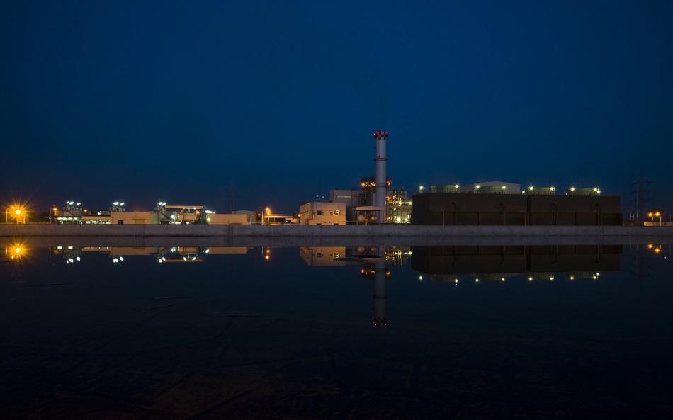 3-巴基斯坦ENGRO卡迪普电站项目.jpg