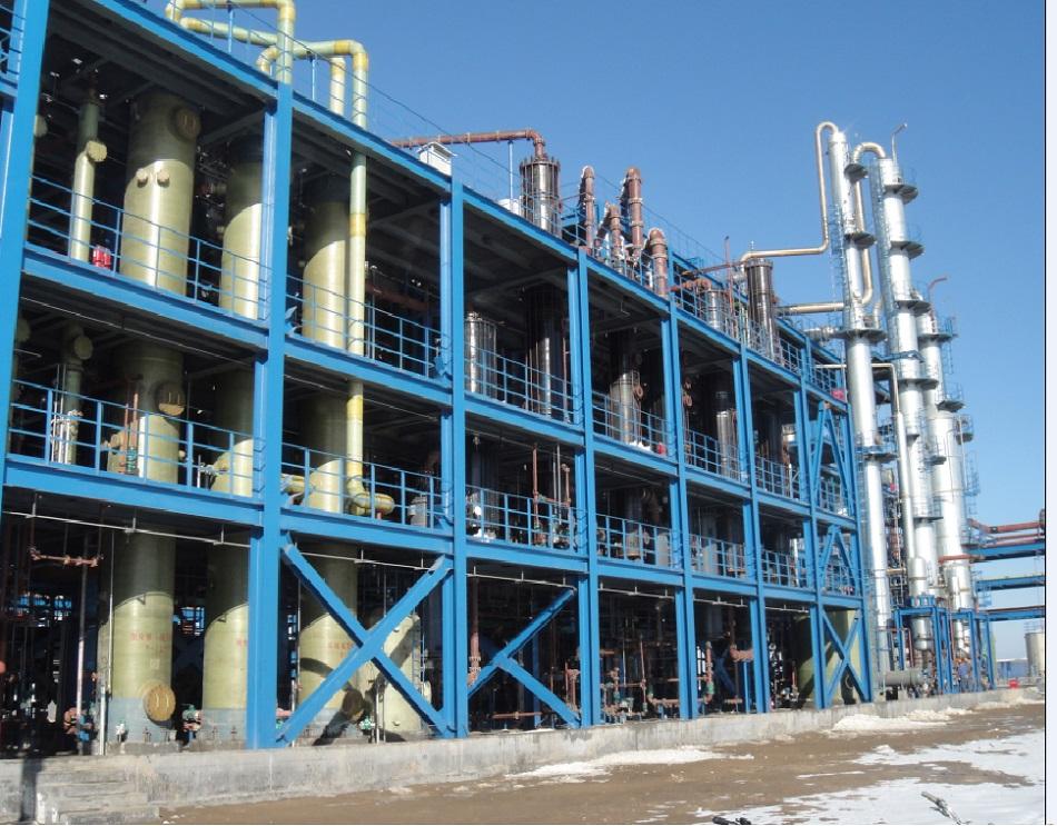7-东营市赫邦化工有限公司3万吨年甘油法环氧氯丙烷项目.jpg
