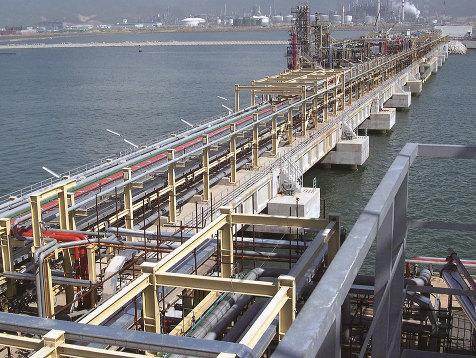 5-东连码头上部设施工程.jpg