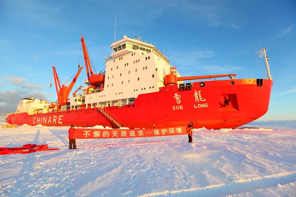 6-南极储油罐.jpg